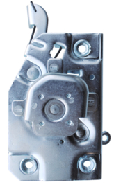 Deur sluiting ( door latch ) 1967-72   Links