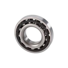 Wheel Bearing , Front Inner