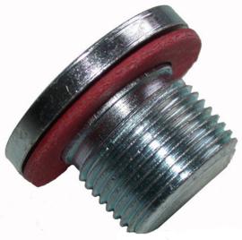 Differential Drain Plug  M22-15