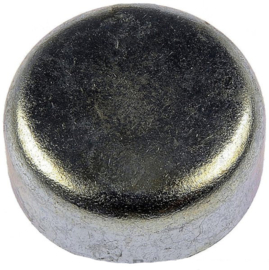 Expansion Plug.   23.90 MM