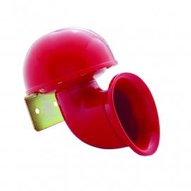 Electric Bull Horn,  12 Volt