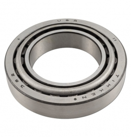 Differential Carrier Bearing-3/4-1ton  /  Inner wheel bearing