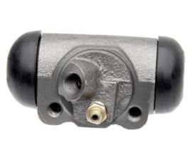 Wheel Cylinder - Rear -  Left side