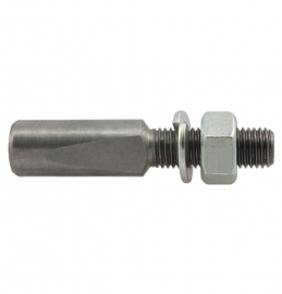 Tapered Lock Pin