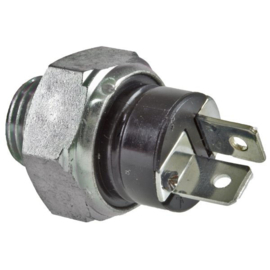 Back Up Lamp Switch    Chevrolet 1967-80