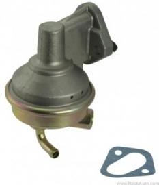 44-4685.  Benzine Pomp.  327 Cid.  V8