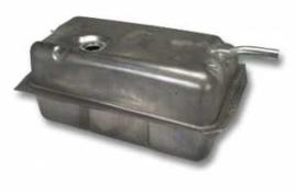 Benzine Tank 1969-72    Blazer / Suburban