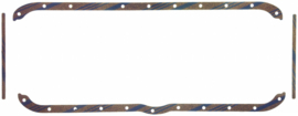 Oil Pan Gaskets  GMC   L6