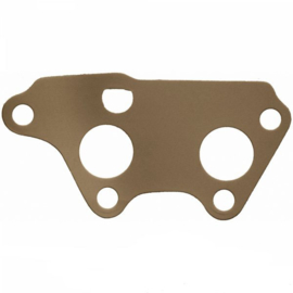 Water Pump gasket-  216  &  235.    1947-54