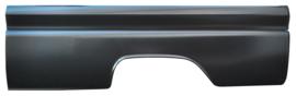 GM Truck Longbed Left Bedside  1960-66  ***