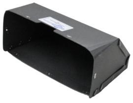 CT-111.   Handschoen box  1960-63   GMC