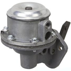 Benzine Pomp  GMC Engine