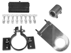 Chevy Truck Steering Column Install Kit
