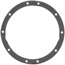 Rear end cover Gasket   10 bolt