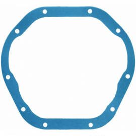 Differential Gasket.  Chevrolet   1958-82