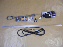 Universale Wiper Kit.