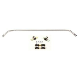 Chevy Pick-up, Mustang II Front Stabilizer Bar  1947-54