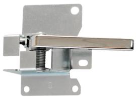 Inner door handle, passenger's side 1982-91