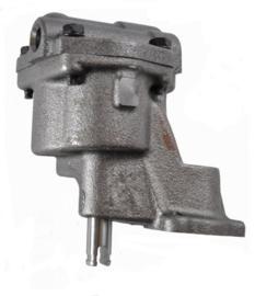 Olie pomp   Small block V8      1957-79
