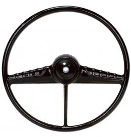 Stuur Wiel  1954-56