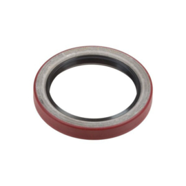 Differential Pinion Seal  C20  1961-72