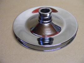 GM Power Steering Pump Pulley