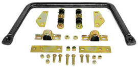Chevy Truck Sway Bar Kit,   Front  1955-59