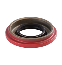 Rear End Pinion Seal