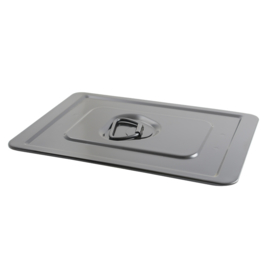 Ford Truck 1953-55  Battery Hole Cover Metal On Floor Pan