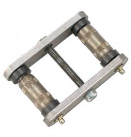 39-201-2.    Shackle Kit-Rear