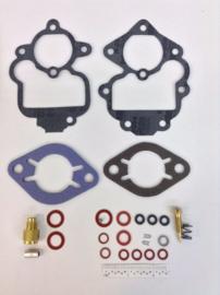 Carter BB 1 Updraft Carburetor Kit