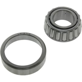 Wheel Bearing and Race Set  Front Outer.    Ford 1970-2002