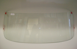 Windshield  F - Serie  1961-69   Clear
