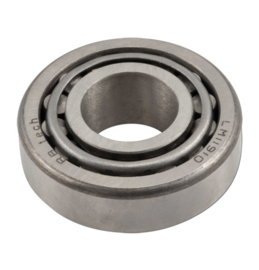 Wheel Bearing-Front Outer