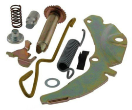Drum Brake Self Adjuster Repair Kit  1960-75,   Right side