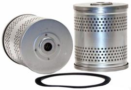 Olie Filter  ,  127.1  x  103.9 MM