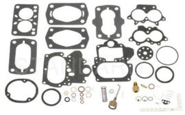 Carburetor Repair Kit.   Stromberg 2 Bbl. Carb.