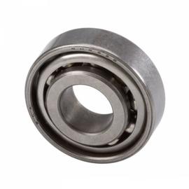 Wheel Bearing  .  Front Inner  -- GMC -- 1950-60