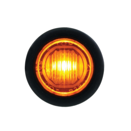 1 SMD LED Mini Clearance/Marker Light