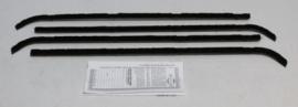 CT-160.  Binnenste & Buitenste Vilt kit.  1964-66