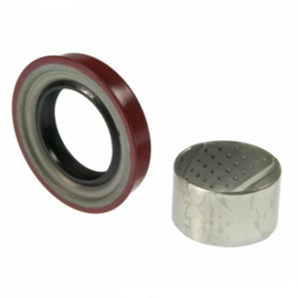 Transmission Rear Seals.   Seal & Bushing Kit     1950-2004