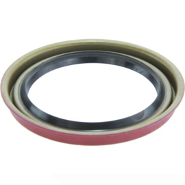 Wheel Seal  Chevy 1971-86   Front Inner
