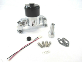 Chevrolet 327 - 350  High Flow Electric Water Pump