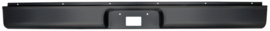 Rear Roll pan with license plate  1973-87
