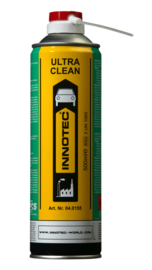 INNOTEC  Ultra Clean  500 ML