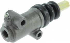 "Clutch Slaver Cylinder, 1960-62   1- 26.98 mm1/16 "" bore size"