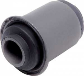 Rear Axel Control Arm Bushing 1960-72 Chevy & GMC (½ Ton) Truck