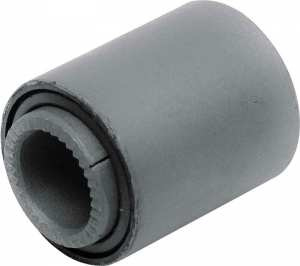 Rear Axel Trac Bar Bushing 1960-62(3/4 Ton) 1960-72(1/2 Ton) Chev/GMC Truck