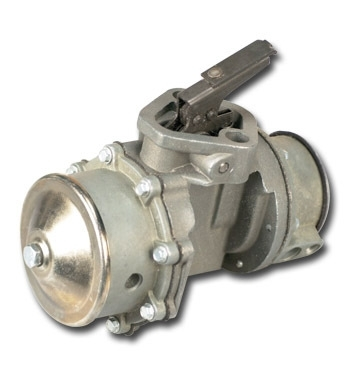 44-9803.  Benzine Pomp.  1947-51.  6 Cil.  216 Ci