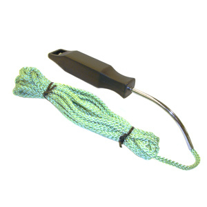 """Rope-in-Tool,  1/4""""cord"""